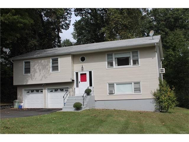 55 Carolina Dr, New City, NY 10956