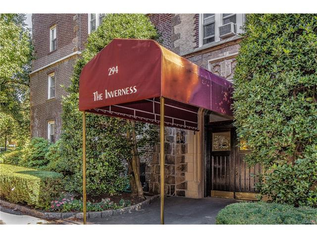 294 Bronxville Rd #6A, Yonkers, NY 10708