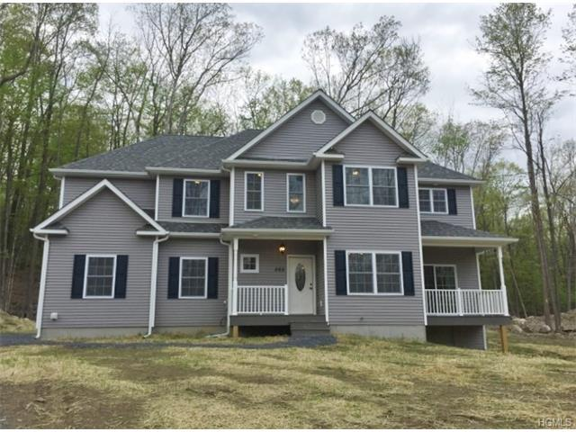 565 County Rt 22, Middletown, NY 10940