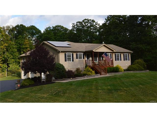 32 Carboy Rd, Middletown, NY 10940