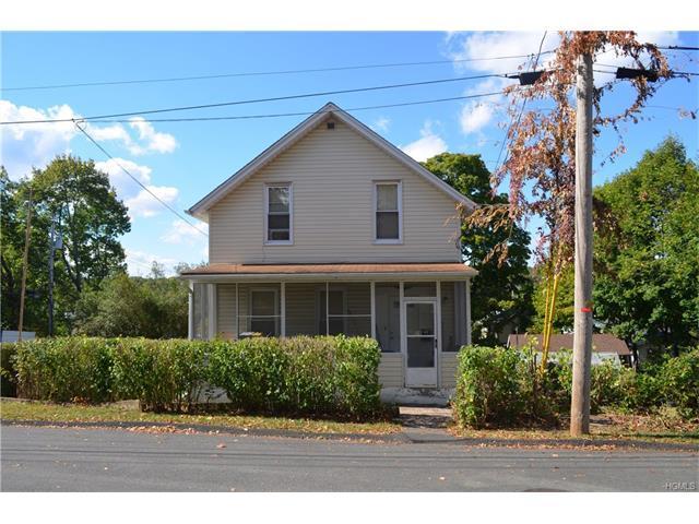 29 Demarest Ave, Nanuet, NY 10954
