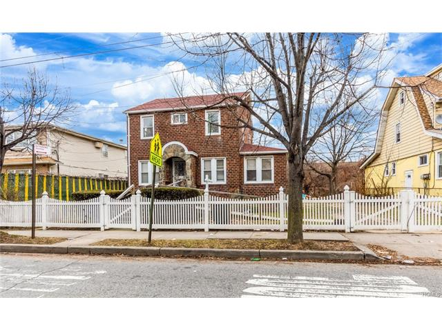 137-15 Bedell Street, Queens, NY 11413