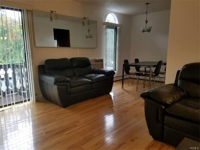 14 Granada Crescent #18, White Plains, NY 10603