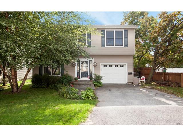 45 Holland St, Harrison, NY 10528