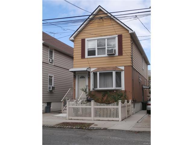 3161 Parsifal Pl, Bronx, NY 10465