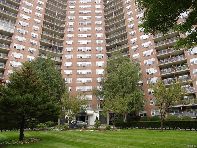 5700 Arlington Ave #9X, Bronx, NY 10471