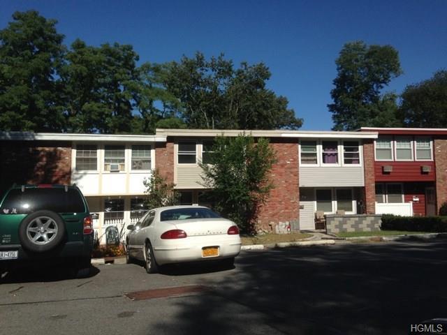 150 Rolling Way, Peekskill, NY 10566