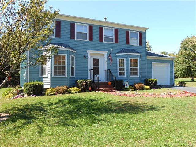 641 Plattekill Ardonia Rd, Wallkill, NY 12589