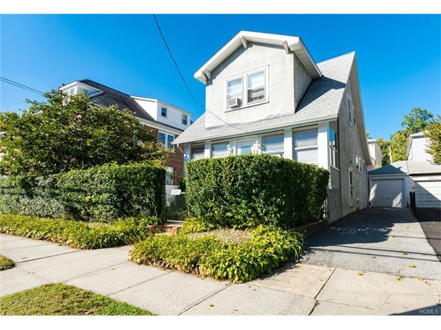 1475 Nepperhan Ave, Yonkers, NY 10703