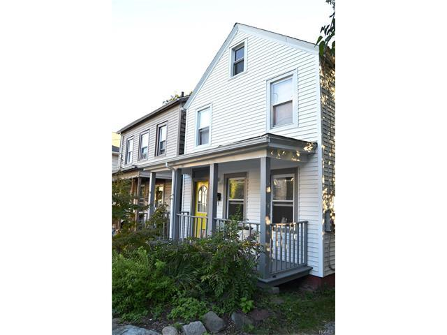 41 Beacon St, Beacon, NY 12508