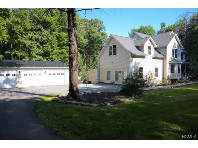 73 Toad Pasture Road, Westtown, NY 10998