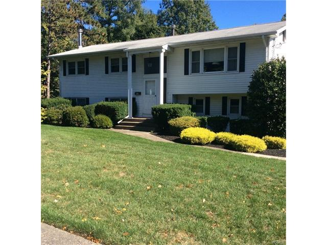 132 Mountainview Ave, Pearl River, NY 10965