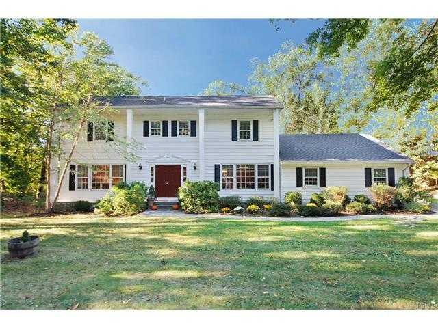 21 James Rd, Mount Kisco, NY 10549