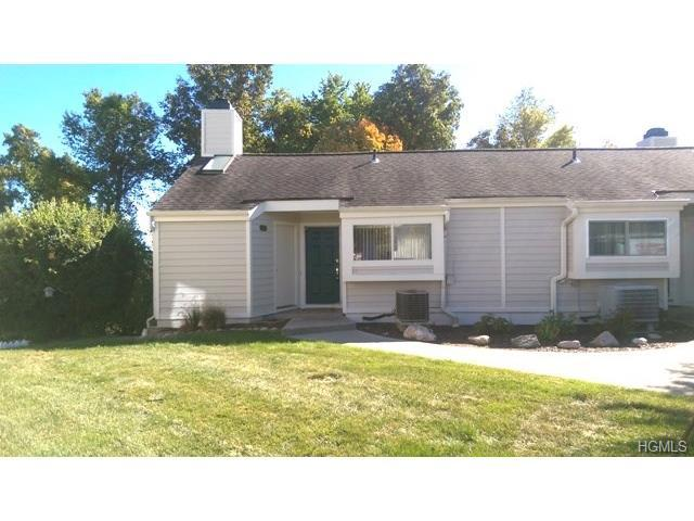 503 Eagles Ridge Rd, Brewster, NY 10509