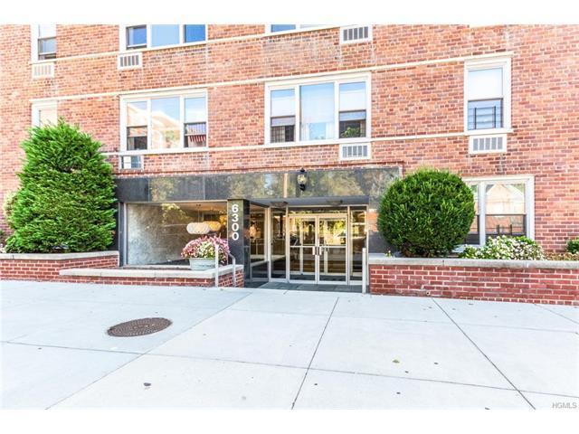 6300 Riverdale Ave #1G, Bronx, NY 10471