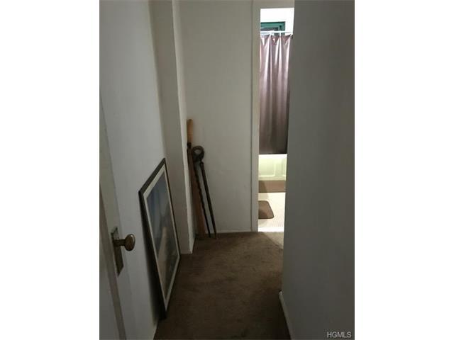 1503 Metropolitan Avenue #2D, Bronx, NY 10462