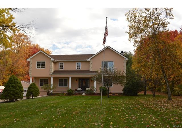 2704 Quaker Church Rd, Yorktown Heights, NY 10598