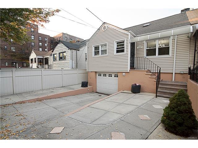 1767 Lacombe Ave, Bronx, NY 10473