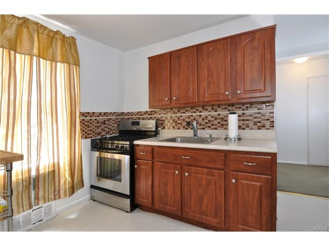 245 Rumsey Road #5K, Yonkers, NY 10701