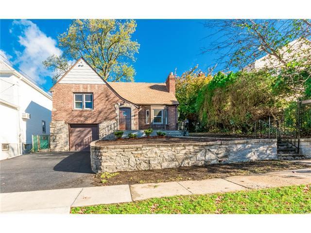 Loans near  Aka  Crestmont Ave, Yonkers NY