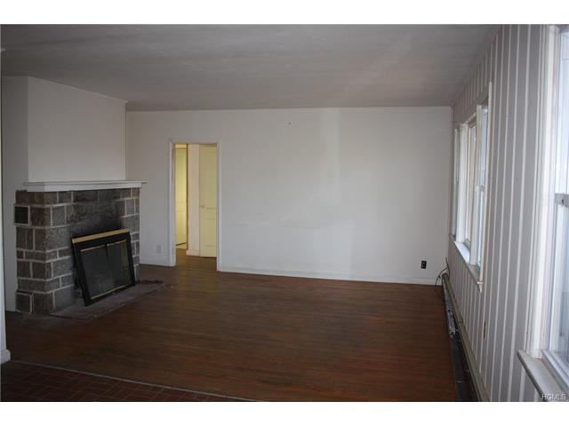 308 Watch Hill Road, Cortlandt, NY 10567