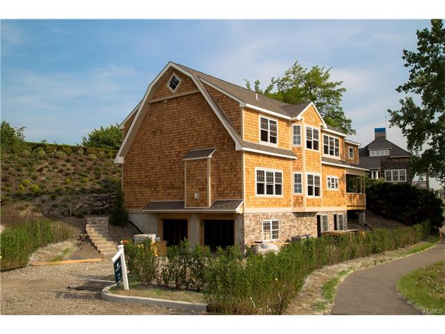 50 Half Moon Bay Drive, Croton On Hudson, NY 10520