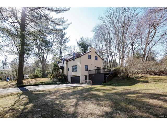 175 Palmer Lane, Thornwood, NY 10594
