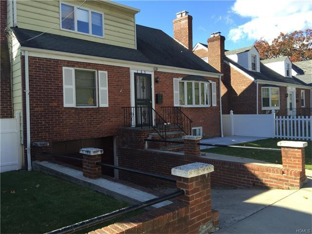 Loans near  Hillview Ave, Yonkers NY