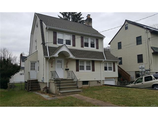 12 Park Pl, West Harrison, NY 10604