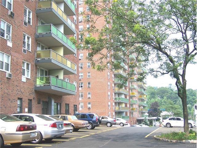 Loans near  Central Park Ave G, Yonkers NY