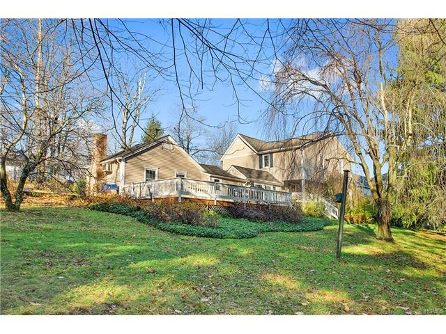 18 Lincoln Ave, Somers, NY 10589
