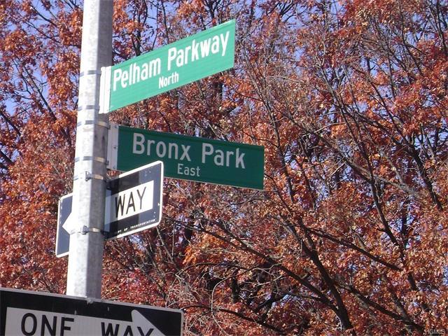 601 N Pelham Parkway #M-01, Bronx, NY 10467