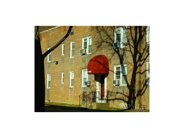 Loans near  Central Park Ave H, Yonkers NY