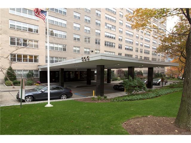 555 Kappock St #6A, Bronx, NY 10463