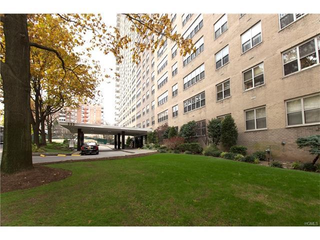 555 Kappock Street #6A, Bronx, NY 10463