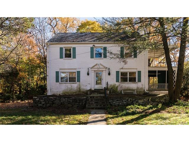 201 Taymil Rd, New Rochelle, NY 10804