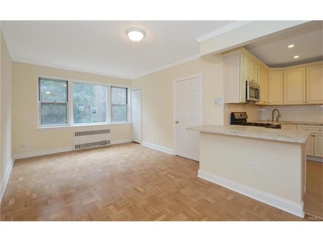 3750 Hudson Manor Ter #1EE, Bronx, NY 10463