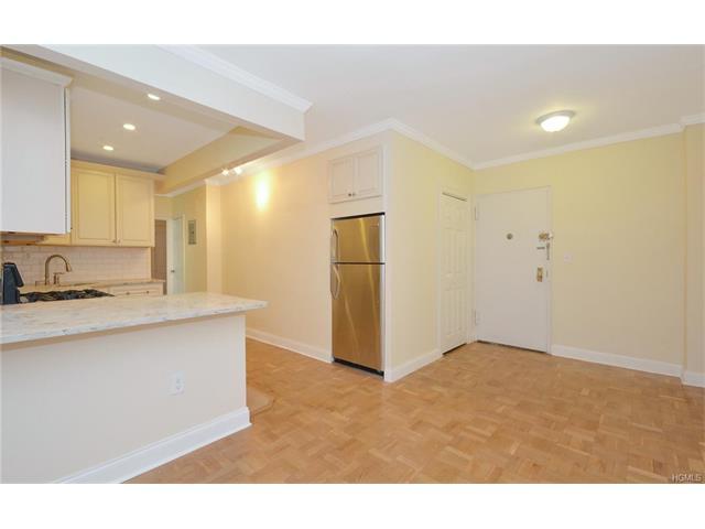 3750 Hudson Manor Terrace #1EE, Bronx, NY 10463