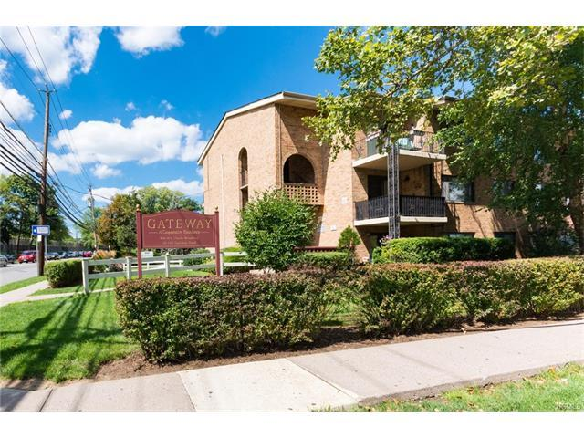 40 Gateway Rd #112S, Yonkers, NY 10703