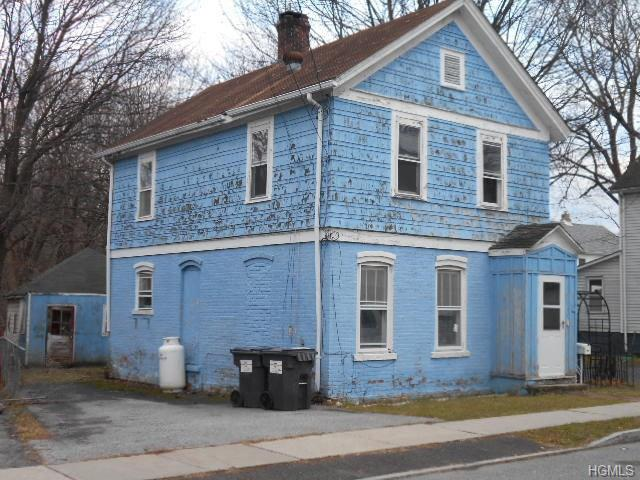 17 Valley Avenue, Walden, NY 12586