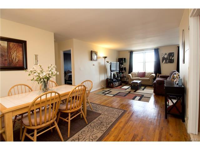 377 Westchester Ave #2G, Port Chester, NY 10573