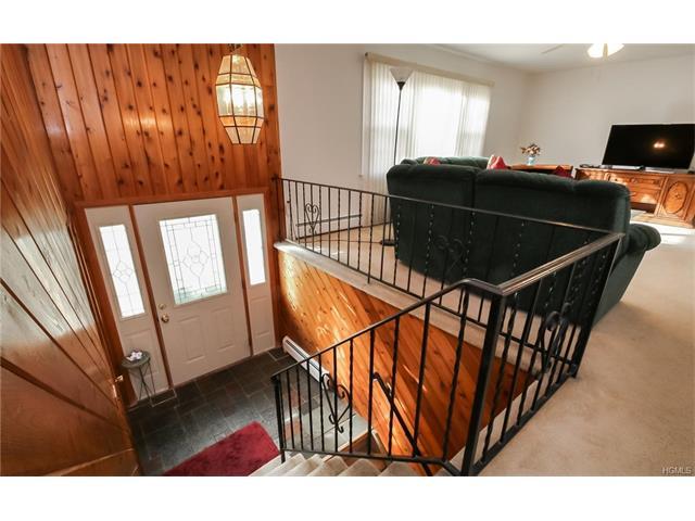 Home Design West Nyack Part - 18: 14 Deer Meadow Dr, West Nyack, NY 10994 MLS# 4651502 - Movoto.com
