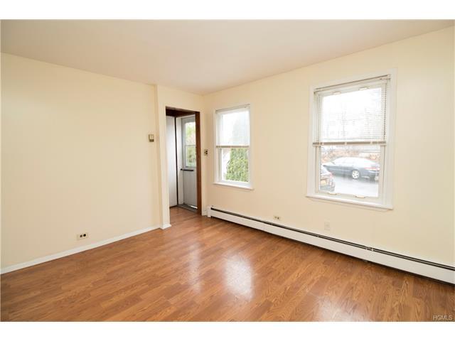 64 New Street, Rye, NY 10580