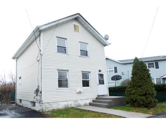 64 New St, Rye, NY 10580