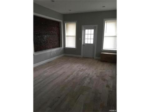 2557 Pearsall Ave, Bronx, NY 10469
