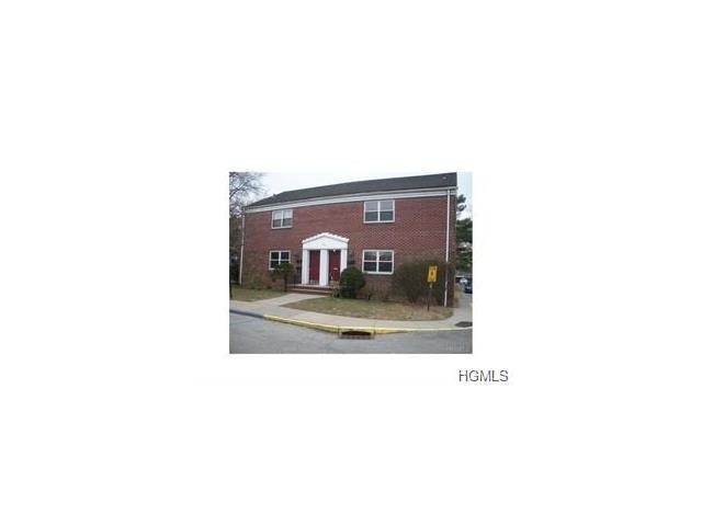 480 Tuckahoe Rd #10B, Yonkers, NY 10710