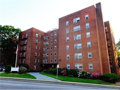 682 Tuckahoe Rd #5K, Yonkers, NY 10710