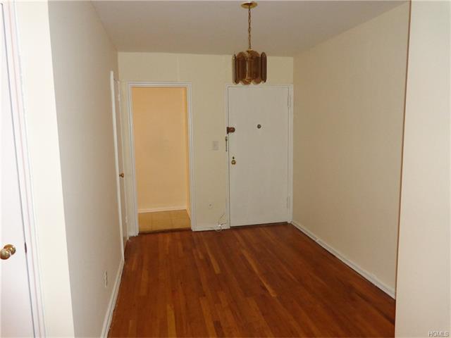 682 Tuckahoe Road #5K, Yonkers, NY 10710