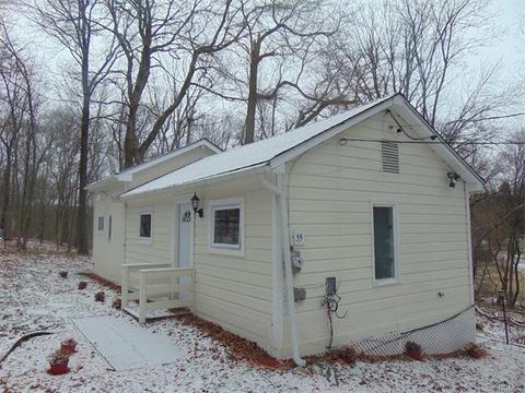 55 Moss Hill Rd, East Fishkill, NY 10512