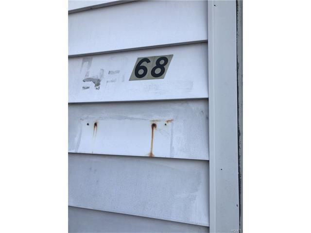 68 Croton Terrace, Yonkers, NY 10701